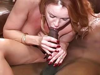 wife sexy interracial cuckold