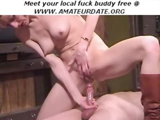 d like to fuck non-professional homemade squirt