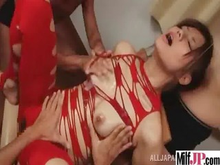 sexy older asian love to get screwed hardcore