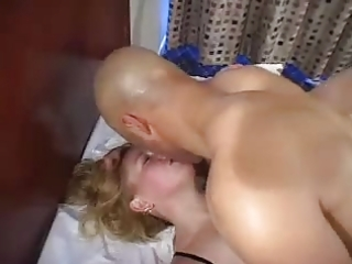 bbc wife 8