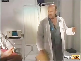 just some other porn video 411 - scene 9