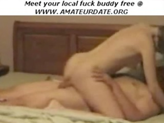 amateur web camera older d like to fuck riding