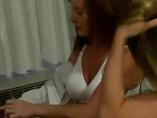lesbo mother i 31