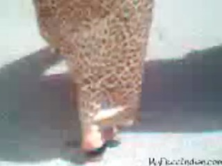 arabic aged soles with hawt sandals indian desi