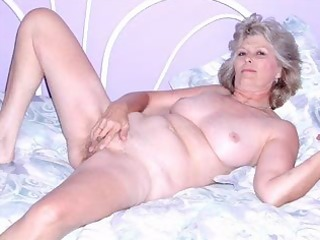 womans over 59 years old compilation