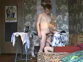 aunt callede chap 7 sex by snahbrandy