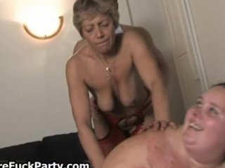 older old mellow and fat bitches fuck part3