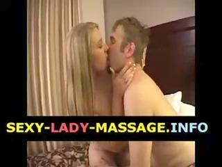 porn mama daughter mother son family incest twat