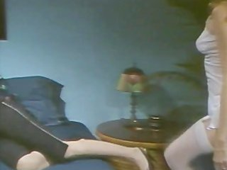 sensuous moments - scene 11