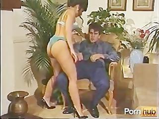 i wanna be your love bondman - scene 6