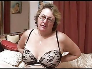 british granny r24