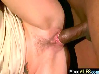 nasty horny d like to fuck ride massive dark rod