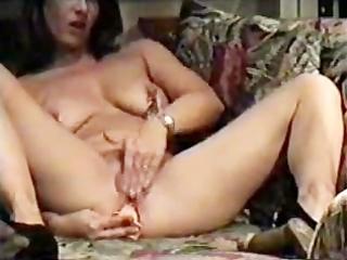 Free Voyeur Porn Tubes Taboo Mother Tube Streaming Mature Porn