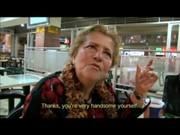 hector&#886_s messy grandmas
