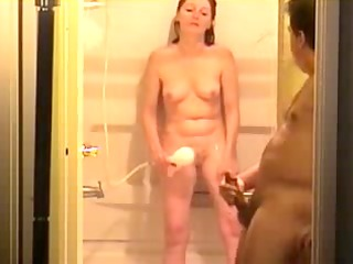 dilettante wife cums watching me jack off