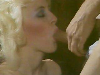 sensuous moments - scene 1