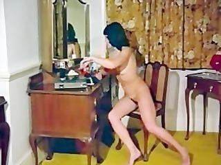 classic 63s brit-porn