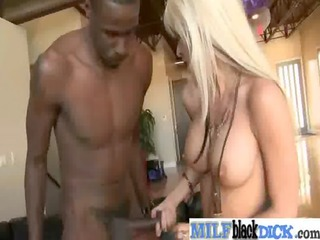 mother i like to fuck hard dark dick vid-55