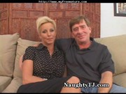 hubby demands wife gets screwed by ally aged