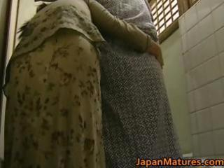 japanese d like to fuck has crazy sex free jav