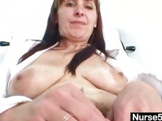 porn Karin ssbbw free