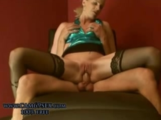 hot german dating with outstanding amateur