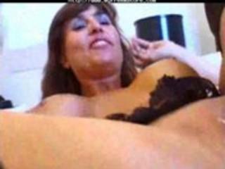 56 &_ still banging6 older mature porn granny