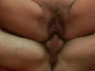 hairy bush older russian d like to fuck and chap