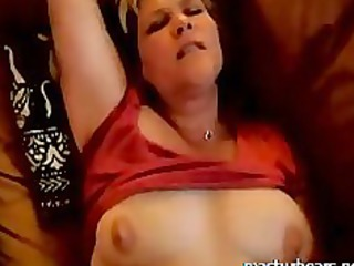 ardent daybed masturbation canadian mama