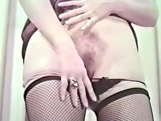 softcore nudes 3111 3185s - scene 3