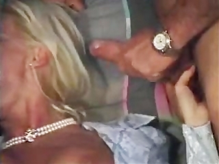 alexandra ross - german aged gangbanged by 10 guys