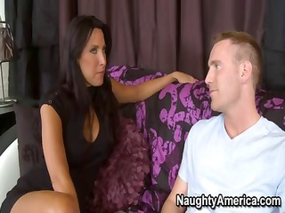 fucking your sons superlatively good ally
