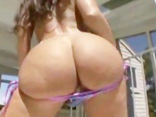 lisa ann fucking hot d like to fuck