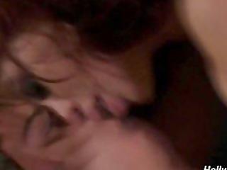 hard sex film scene celebrity