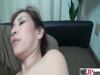 hot hot japanese mother i acquire banged hard