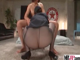 hot sexy horny japanese d like to fuck receive