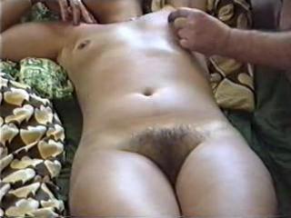 mama real naked movie scene