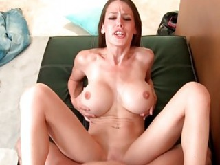 young seductive slut wife gives astounding head