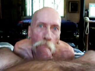 grandpa engulf big ramrod