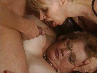 mature sex (part 8)