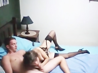 homemade hot d like to fuck copulates a young boy