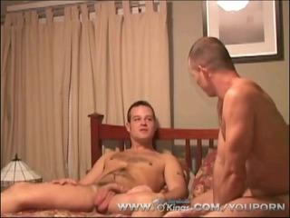 oral-stimulation audition